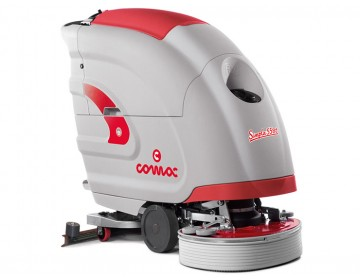 Comac Simpla 55 BT XL CDS