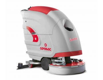 Comac Simpla 65 BT XL CDS
