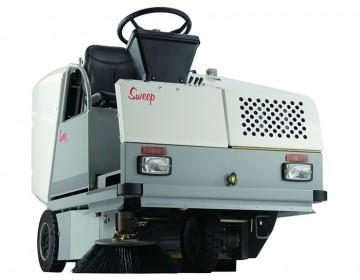 Sweep 120 AHD