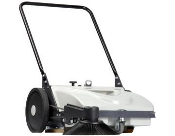 Sweep 5