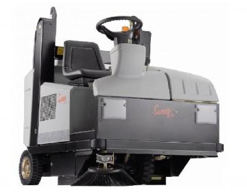 Sweep 78 AHB