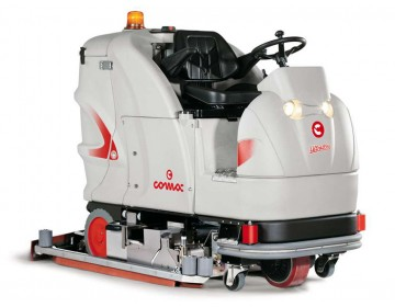 Comac Ultra 85 BS AS