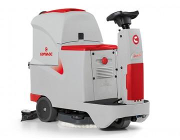 Comac Innova 55 B