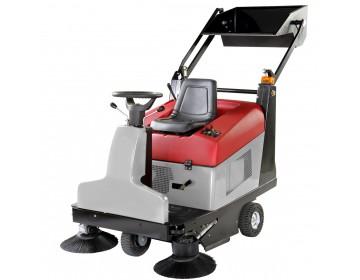 Sweep 71 AHV Plus