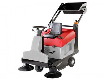 Sweep 71 AHB Plus