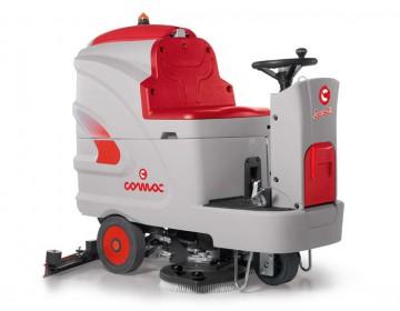 Comac Innova 75 B CDS