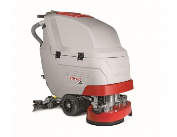 Comac Versa 55 BT PM